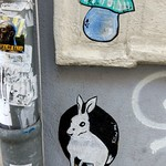 Dresden-Streetart-25
