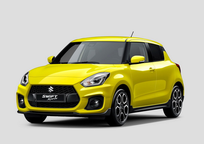 All-New-Suzuki-Swift-Sport-1