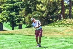 2017 Palo Alto Hills Golf Album