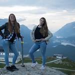 2017 0720 St Moritz