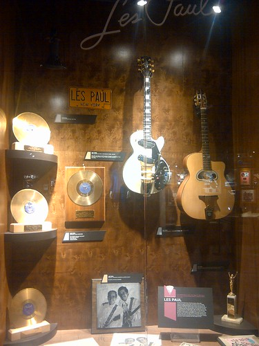 Nashville Musicians Hall of Fame-20170722-05570