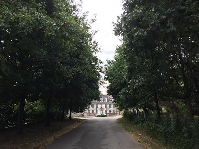 Hautot-sur-Seine23