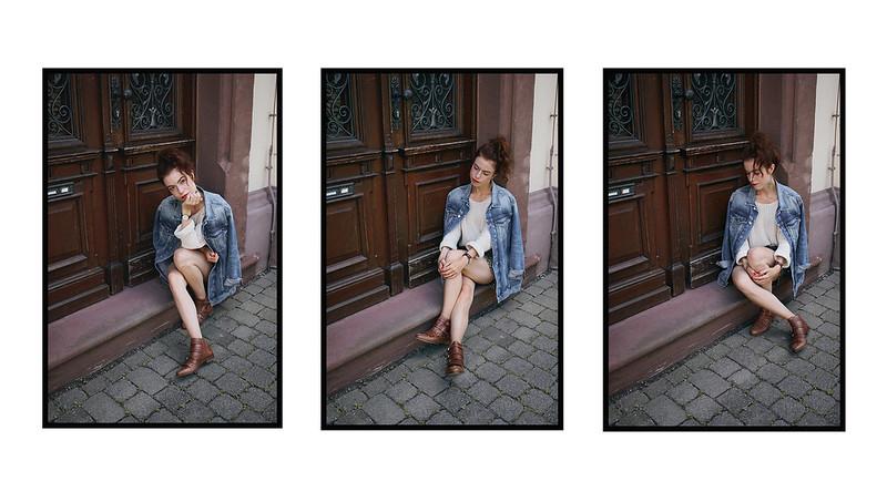 Collage_Mini