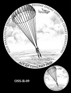 OSS-R-09