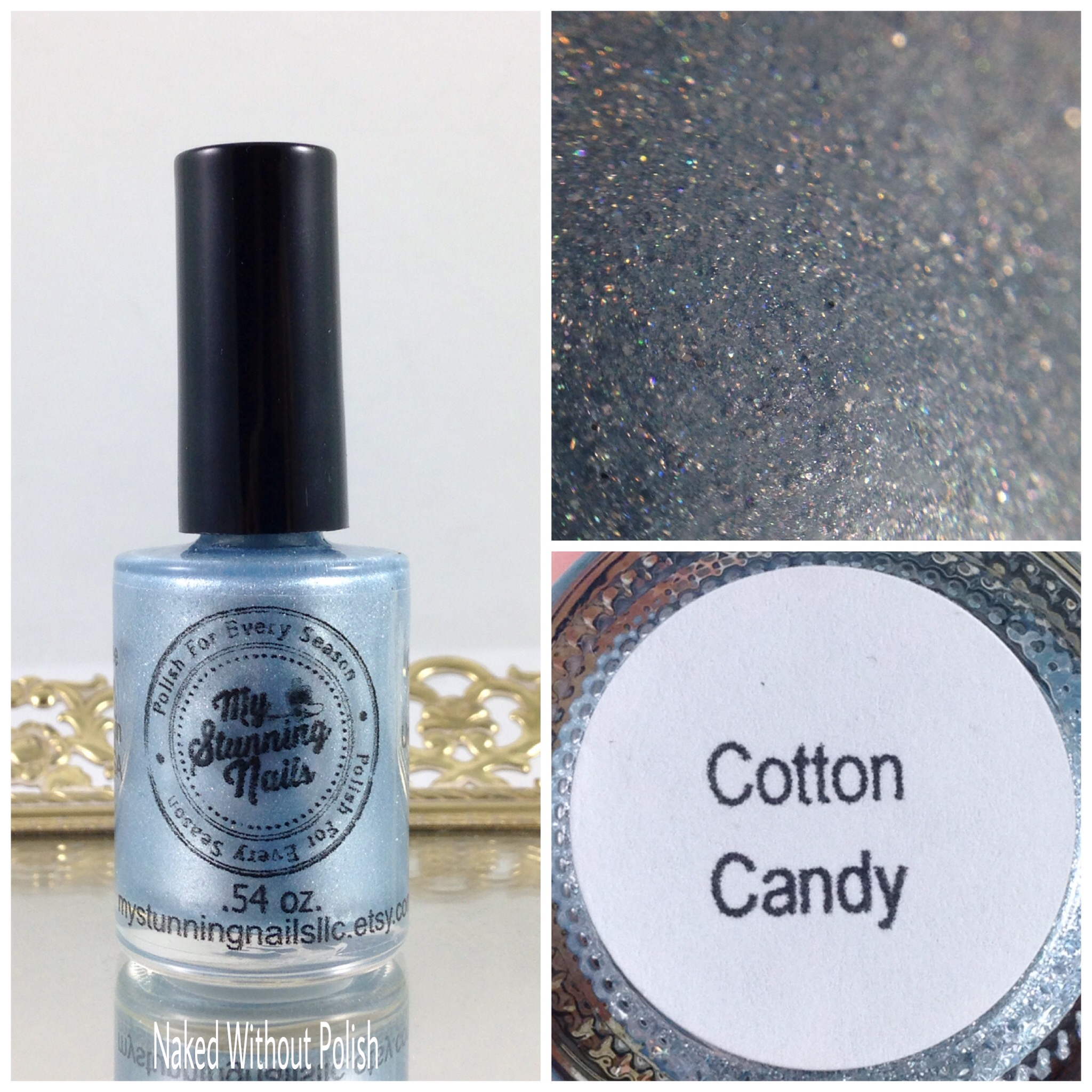 Candy-Box-My-Stunning-Nails-Cotton-Candy-1