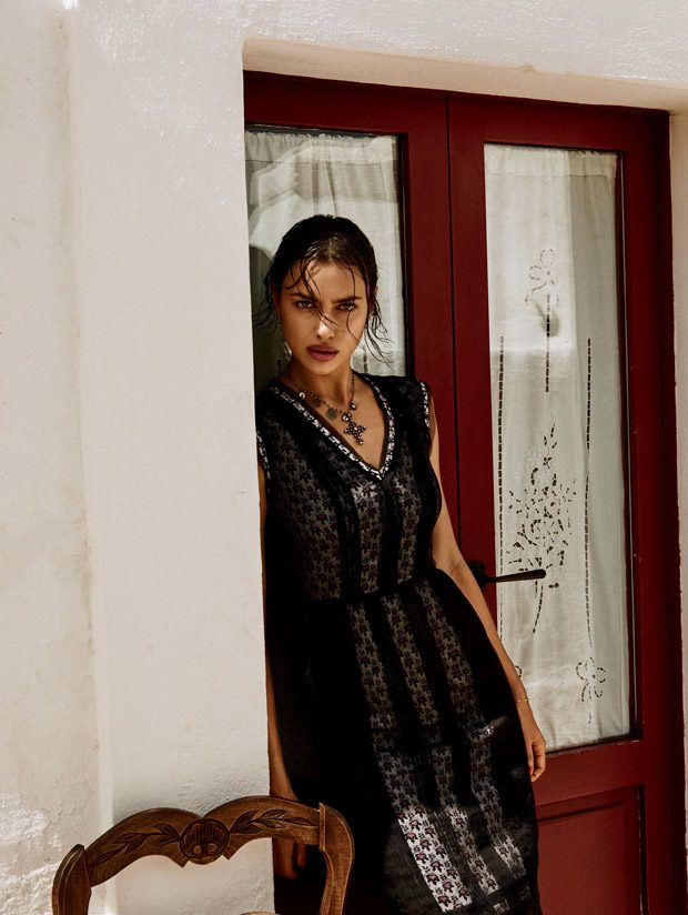 Irina-Shayk-Vogue-Japan-Giampaolo-Sgura-12-620x824