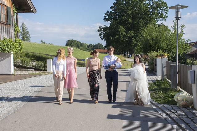 Hochzeit133