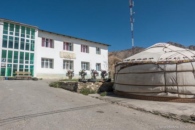 Tajik Pamir-204