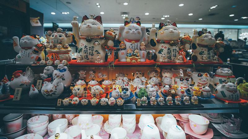 Taipei|Laowa 7.5mm f/2.0