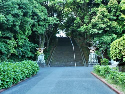 jp-Miyazaki-Parc (1)