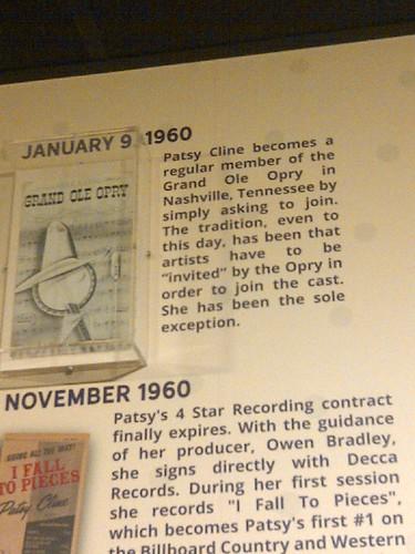 Nashville Patsy Cline Museum-20170722-05721