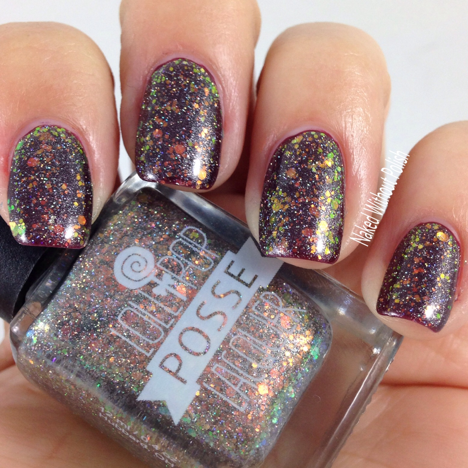 Lollipop-Posse-Lacquer-The-Future-is-Coming-On-10