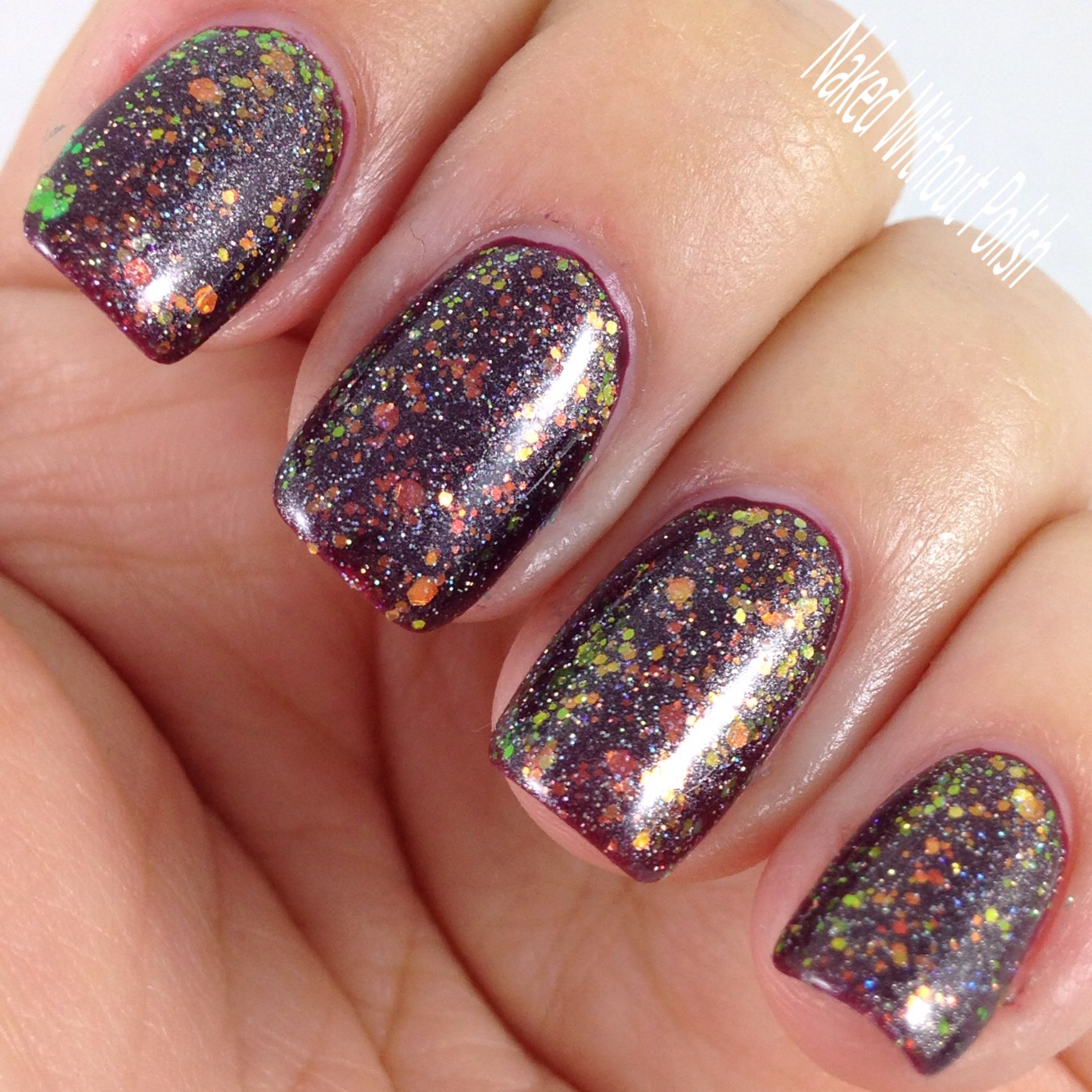 Lollipop-Posse-Lacquer-The-Future-is-Coming-On-12