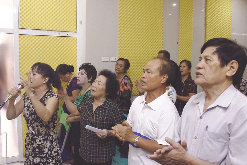 Nhom nguoi cao tuoi 2017-07 (1)