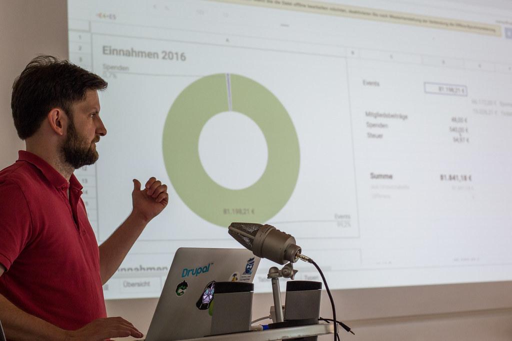 diseño web Santiago de Compostela