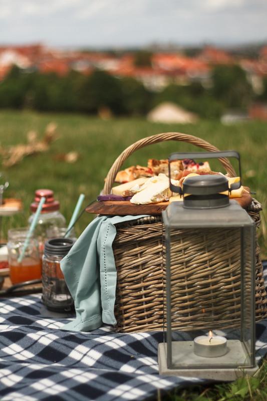 Ib-Laursen-Picknick-im-Skandinavischen-Stil