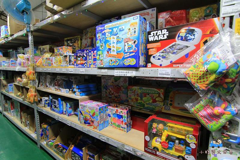 玩具特賣1 100