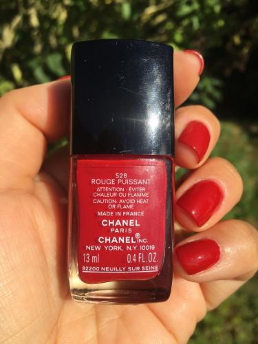 rouge puissant528 5_zps38m3ztf6