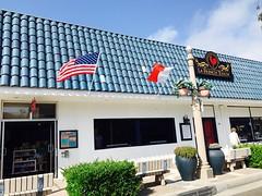 Balboa, Newport Beach