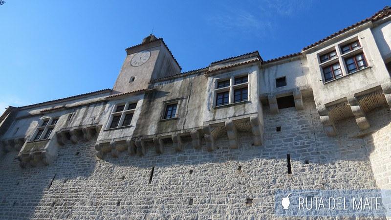 Peninsula Istria Croacia 01
