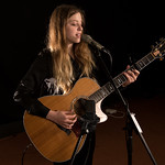 Tue, 18/07/2017 - 9:42am - Jade Bird Live in Studio A, 7.18.17 Photographer: Kristen Riffert