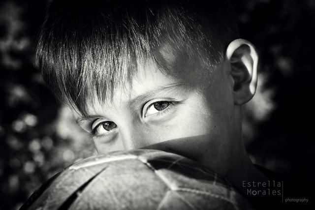 Jugamos?, Nikon D7200, AF Nikkor 50mm f/1.8D
