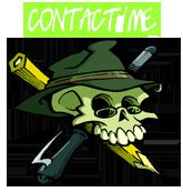 contact_zps457ff7e0