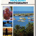Book Cover: Hove Holiday Photography