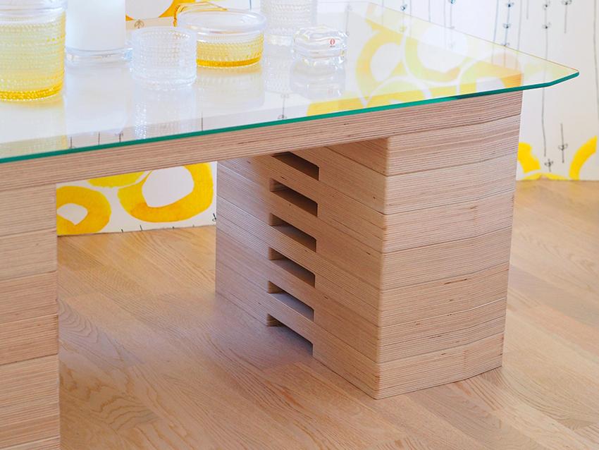 fitwood-pöytä-2