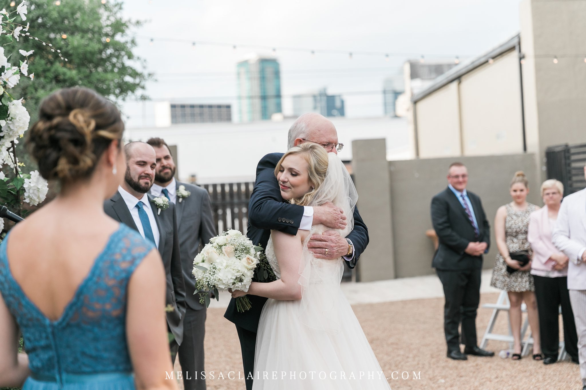 809_at_vickery_wedding_0017