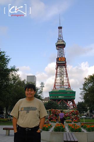 Japan_0980