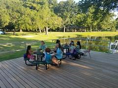 Summer Camp 7-20-2017