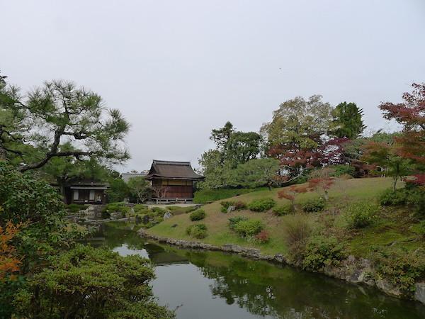 302-Nara