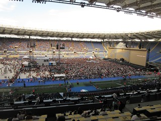 U2_Rome_3848