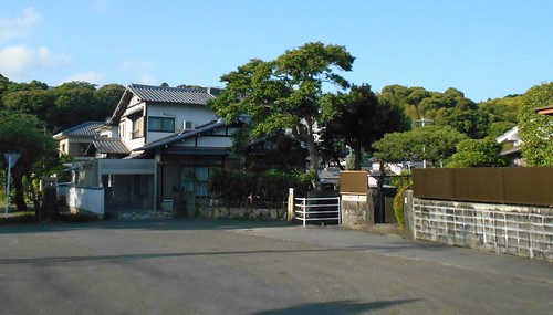 jp-Miyazaki-Parc (10)