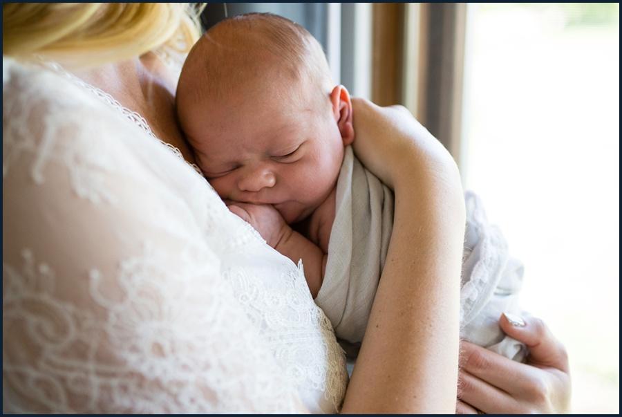 george-newborn-15
