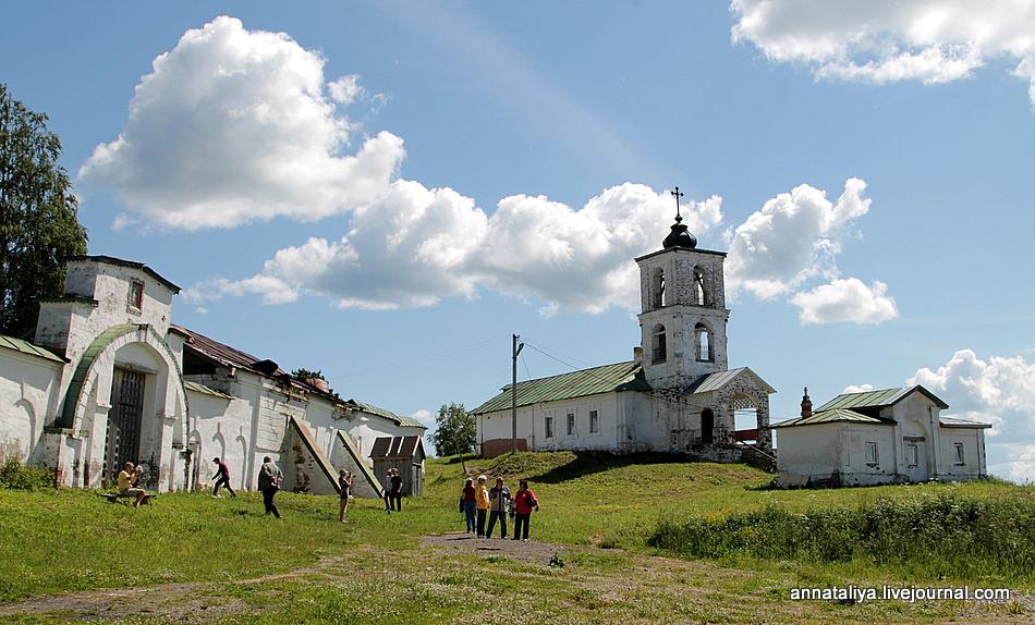 3970 км по самым красивым местам России IMG_2757