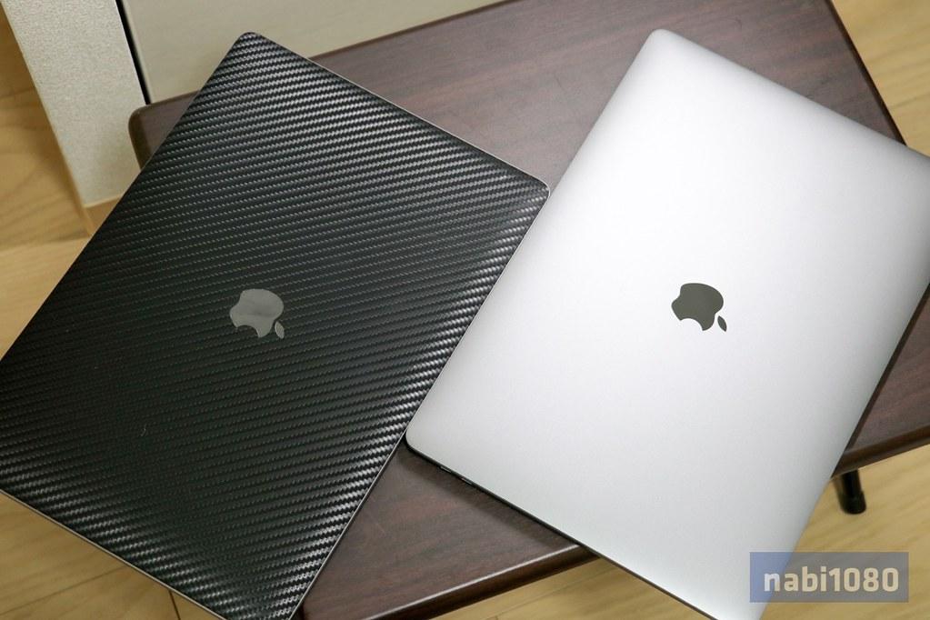 15インチ MacBook Pro 201714