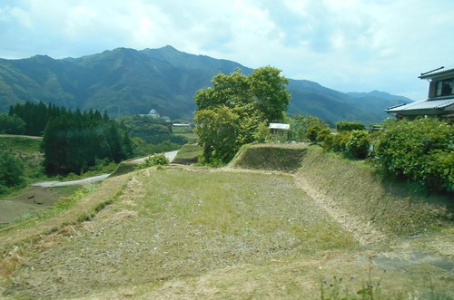 jp-Nobeoka-Takachiho (9)