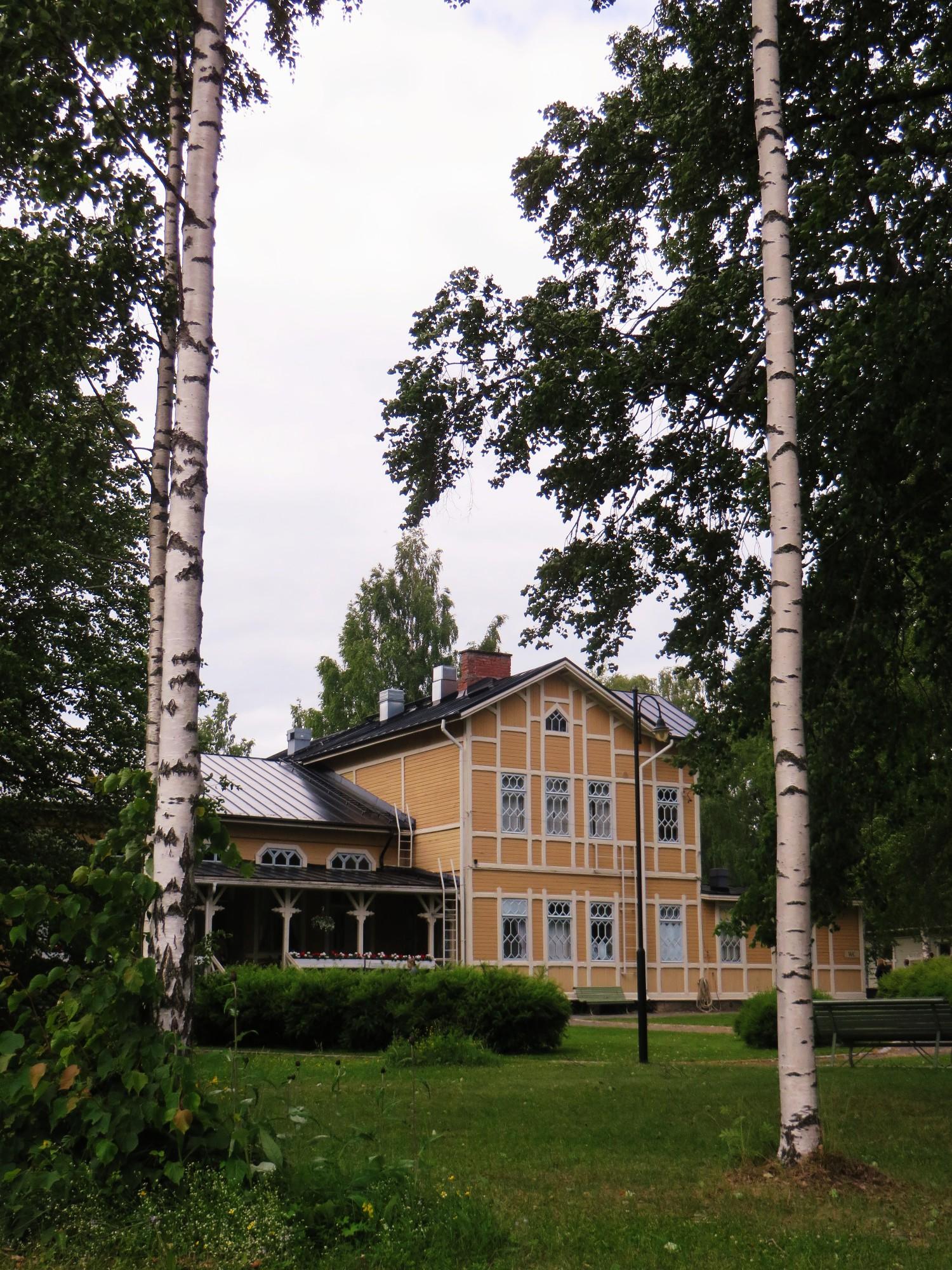 viikinsaari3