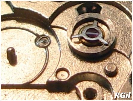 Ce qu´il y a dedans d´une Vostok Amphibia, avec des photos. 35979548105_3c477c51cd