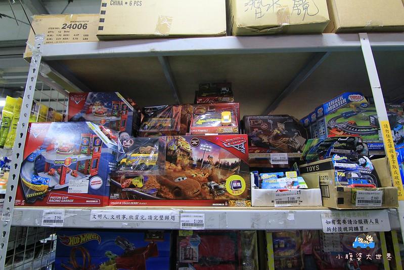 玩具特賣1 116