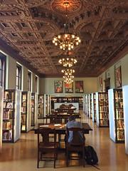 Central Library v9