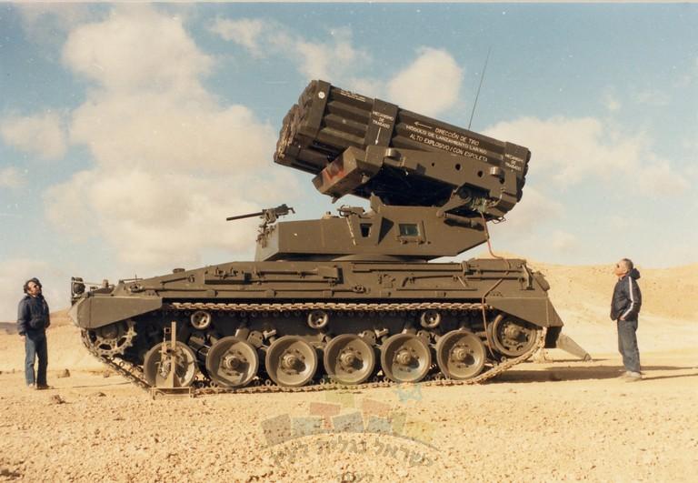 TAM-LAR-160-1980-83-ybz-1