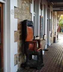 Hahndorf - a further set of 8
