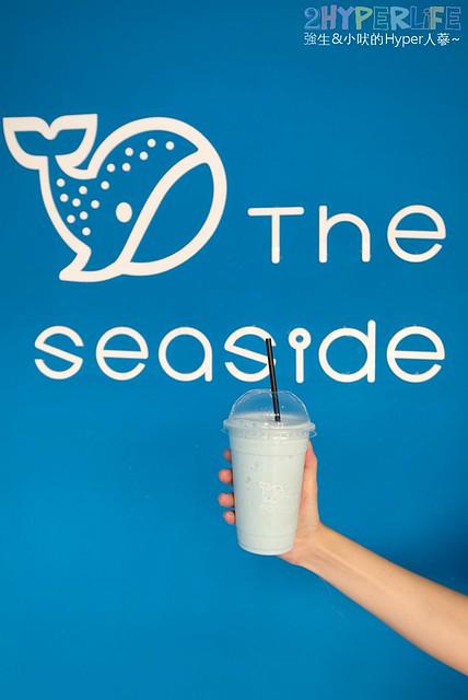 The Seaside鯨鯊霜淇淋 (3)