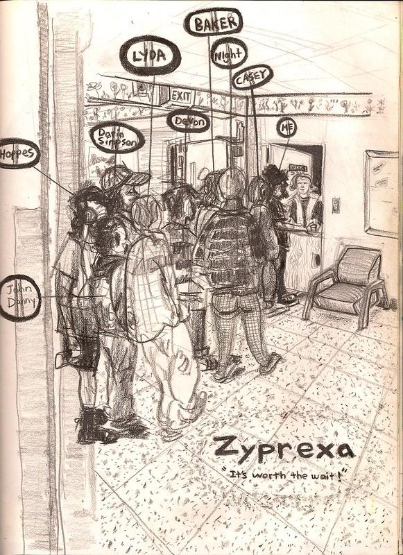 Zyprexa 10mg 11_19_01 3837