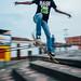 Hash Tag This, Skater, Bucaramanga Colombia