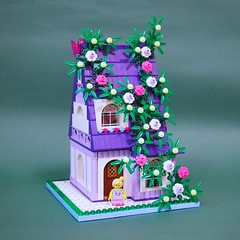 butterfly-girls-house-revision-01