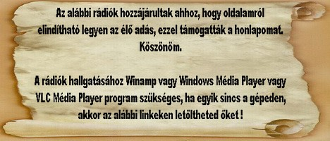 BEVEZETO-W-WMP-VLC